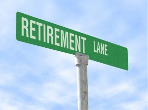 Advice on managing your money for retirement