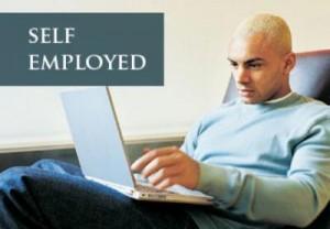 Self Employment Ideas