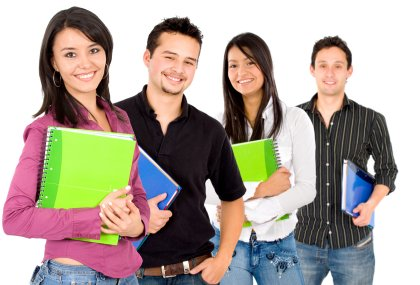College students online jobs