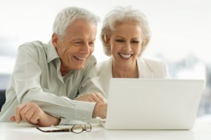 Advice on How to Retire