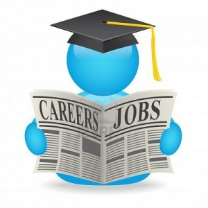 Top 20 Career Paths for College Students