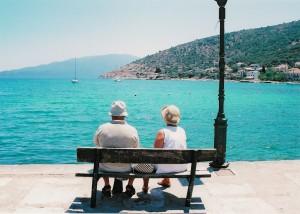 tips to plan for retirement spending