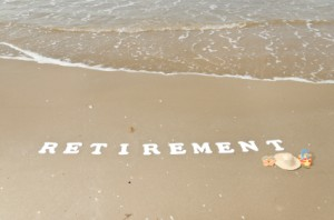 new retirment savings guidelines